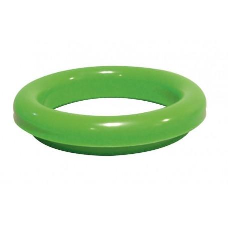 JOINT VIDE ORDURE PVC VERT (RAL6018) DIAM D ENCASTREMENT 201