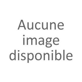 RACCORD LIBREMENT ORIENTABLE SUR 360° PASSAGE 7MM RACCORDEMENT MALE TOURNANT-FEMELLE BSP 1-4 EN ALUMINIUM ALIMENTAIRE PRESSION DE SERVICE 12 BAR