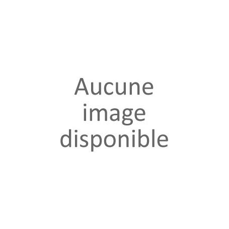 COUVERCLE INFÉRIEUR POUR CONGÉLATEUR 9FTI0097